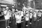 """志愿驿站:广州街头的""""公益便利店"""""""
