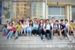 情系西部支教,大学生志愿者公益圆梦